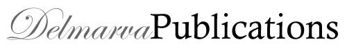 Delmarva Publications Coupons & Promo codes